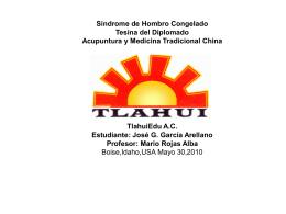 hombro_congelado_acupuntura