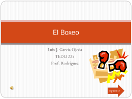 el-boxeo-931 - WordPress.com