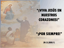 465 Frases de San Juan Bautista de La Salle