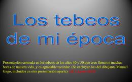 Tebeos - Juan Cato