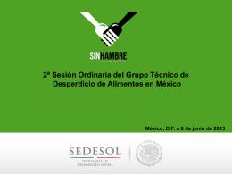 2da-Sesión-INDICE-DE-DESPERDICIO-DE