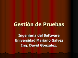 Ingenieria_del_Software_Pruebas