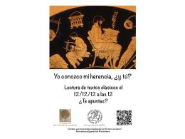 Diapositiva 1 - IES Vasco de la Zarza