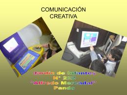COMUNICACIONCREATIVAFOROIBMJardin222
