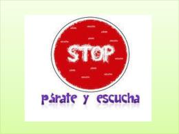 1329775163-oracion