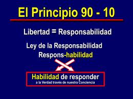 El-Principio-90