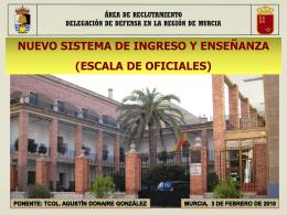 Más información. - Atención a la diversidad en la Región de Murcia