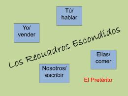 3 - espanol1detj