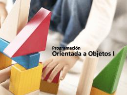 Clase_orientacion-a