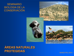 areas-naturales