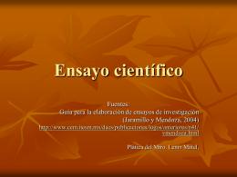 10_Ensayo-científico