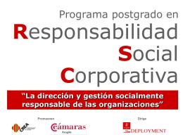 Diapositiva 1 - Cámara Zaragoza
