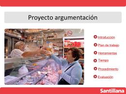 ProyectoargumentaciÃ..