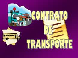 (transporte).