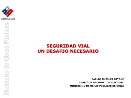 Presentación - ESP