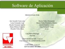 Presentacion_-_Software_de_Aplicacion