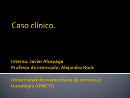Menicectomia