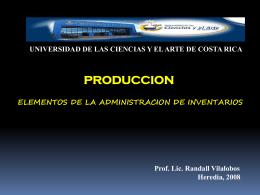File - Clase Virtual - Randall Villalobos S.