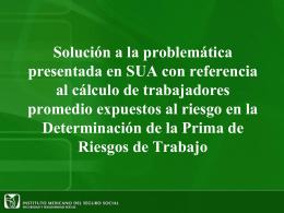Diapositiva 1 - ppsotoasesor.com