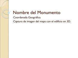 Ficha de tarea (MsOffice)