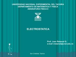 +q - Universidad Nacional Experimental del Táchira
