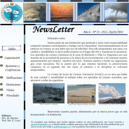 ATT00152 - Departamento de Ciencias de la Atmosfera y los