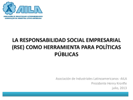 presentacion-RSE