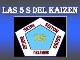 kaizen VI