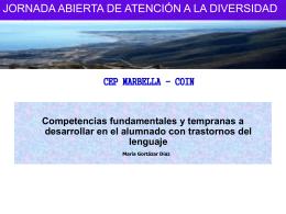 Intervencion_lenguaje_en_AT_-_CEP_MARBELLA