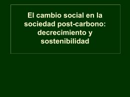 ponencia_Ernest_Garcia