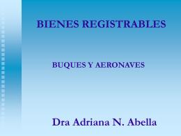 registro_muebles
