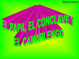 Trabajo_conclave.pps