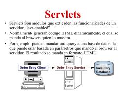 Clase19(Servlets1)