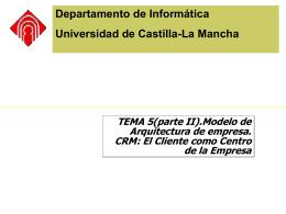 TEMA5(PARTE II).CRM
