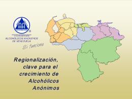 areas - Webnode
