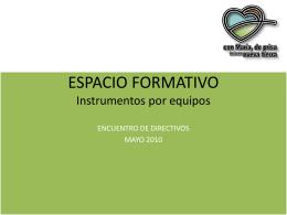 instrumentos-equipos