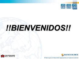COMPAÑIA SERVICIOS S.A.