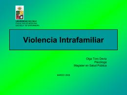 Descaragar Archivo PDF