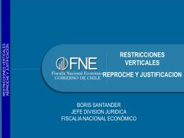 Restricciones_Verticales_reprocheyjustificacion