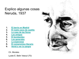 Diapositive 1 - missiontice.ac
