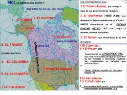 AMERICA 2 - HERRAMIENTASLENGUAJE