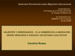 Carolina-Rosas-2006