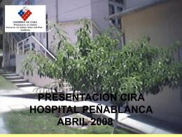 PROGRAMACION2008_HPEN