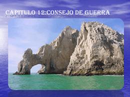 la isla del tesoro 3
