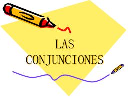 coordinadas-090809231311-phpapp01.