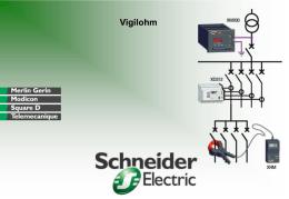 XM200.pps - Schneider Electric