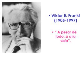 Biografia_de_Viktor_Frankl