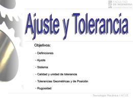 Clase Practica 02 - Ajuste y Tolerancia v13.08