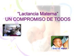 practicas clave lm - hospitalcalarca.gov.co