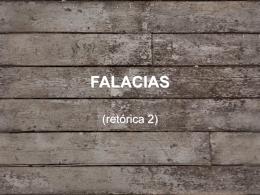 retc3b3rica20falacias283291